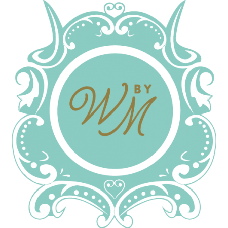 Wedding By Moalee AB  logo