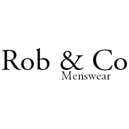 Rob & Co / Gothenburg Clothier AB  logo