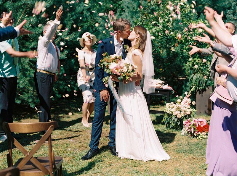 2BridesPhotography_Kate&Edgards_Wedding_199.jpg